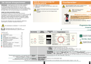 Bosch 6 Avantixx WTE84304 pagina 3