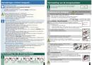 Bosch 6 Avantixx WTE84304 pagina 5