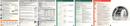 Bosch CoMaxx 7 WTW84161 - E page 2