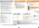 Bosch CoMaxx 7 WTW84161 - E page 3
