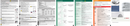 Bosch 4 Maxx WTW85273NL pagină 2