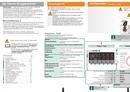 Bosch 4 Maxx WTW85273NL pagină 3