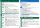 Bosch 4 Maxx WTW85273NL pagină 5