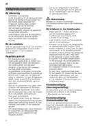 Bosch 90004055241 sivu 4