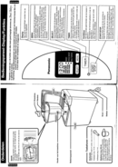 Panasonic SD-200 page 5