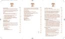 Douwe Egberts De Luxe 2x10 Seite 1
