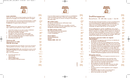 Douwe Egberts De Luxe 2x10 Seite 2