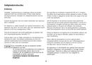 Douwe Egberts Cafitesse 51 Seite 5