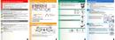 Bosch 4 Maxx WAE28397NL sivu 1
