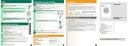 Bosch 4 Maxx WAE28397NL sivu 2