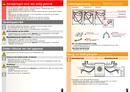 Bosch 4 Maxx WAE28397NL sivu 3