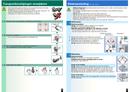 Bosch 4 Maxx WAE28397NL sivu 4