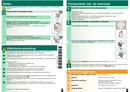 Bosch 4 Maxx WAE28397NL pagină 5