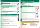 Bosch 4 Maxx WAE28397NL sivu 5