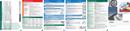 Bosch 4 Maxx WAE28327NL pagina 2