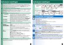 Bosch 4 Maxx WAE28327NL pagina 5