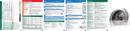 Bosch 4 Maxx pagină 2