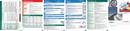 Bosch 4 Maxx WAE28448NL pagina 2