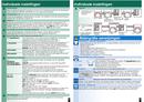 Bosch 4 Maxx WAE28448NL pagina 5