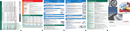 Bosch 4 Maxx WAE28468NL pagină 2