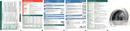 página del Bosch Maxx 7 VarioPerfect 2
