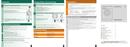 Bosch 2 Classixx WAB28262 pagină 2