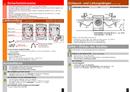 Bosch 2 Classixx WAB28262 sivu 3