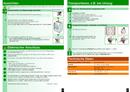 Bosch 2 Classixx WAB28262 sivu 5