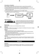 Konig VGA/HDMI-converter side 3