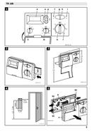 Pagina 3 del Bosch TR 100