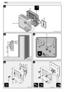 Bosch TW 2 pagina 3