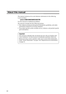 Lenovo IdeaPad G780 M84B2MH sivu 4