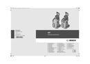 página del Bosch AQT 35-12+ 1