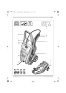 Pagina 3 del Bosch Aquatak Clic 130