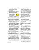 Kärcher HC 10 sivu 4