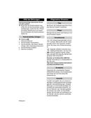 Kärcher K 2.410 T50 страница 4