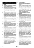 Kärcher K 3.550 EU sivu 4