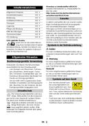 Página 5 do Kärcher K 3.700 MD