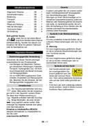 Kärcher K 4.600 T200 EU страница 5