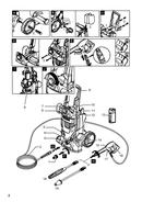 Kärcher K 4.650 M T250 sivu 2