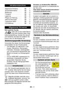 Kärcher K 5.79 MD T250 sivu 3