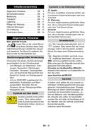 Kärcher K 7.400 EU sivu 5