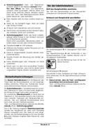 Bosch PTL 1 pagina 5