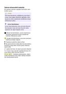Smart Fortwo (2017) sayfa 2