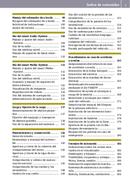 página del Smart Fortwo (2017) 5