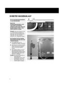 Página 5 do Whirlpool AWZ 881