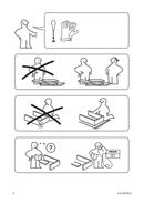 Ikea Udden CG3 sivu 4