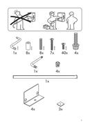 Ikea Udden CG3 sivu 5