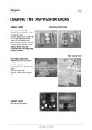 Página 5 do Whirlpool ADG 4800