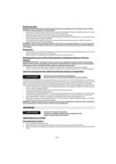 Página 4 do Whirlpool AKZM 755
